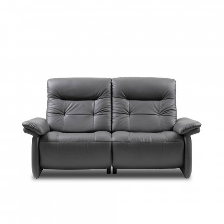 Stressless Mary Loveseat