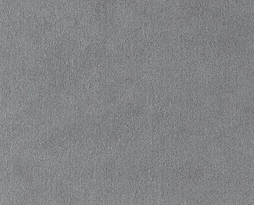 Ultrasuede Pewter
