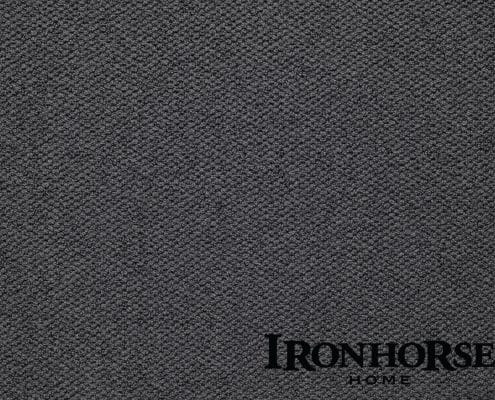 Faron Dark Grey