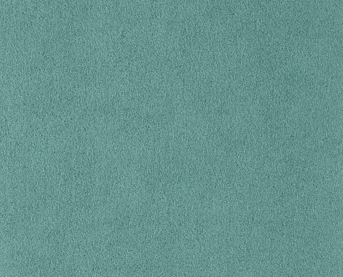 Ultrasuede Real Teal