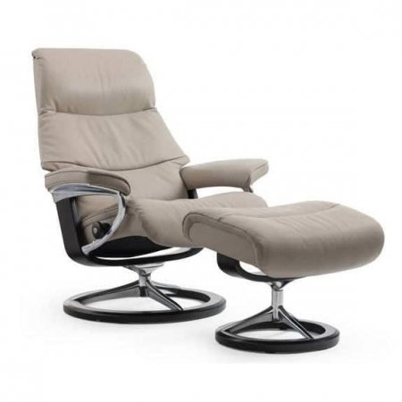 Stressless_View_Recliner-SF