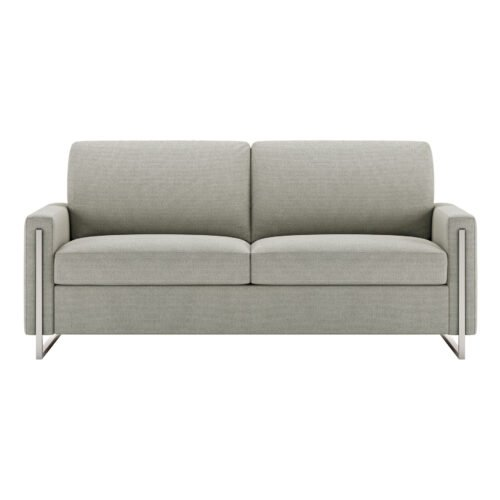 Sulley Comfort Sleeper by American Leather