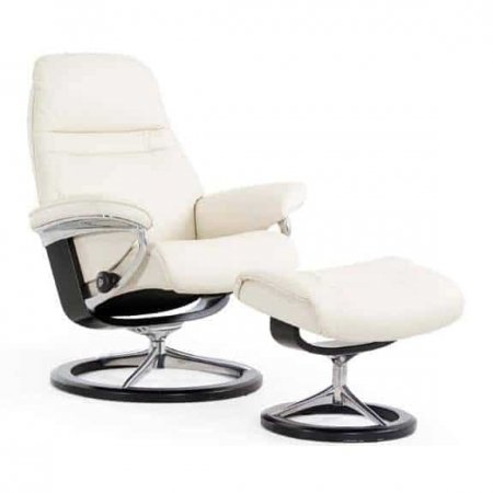 Stressless Sunrise Recliners