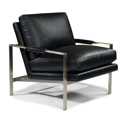 Thayer Coggin Design Classic Chair