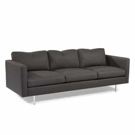 Thayer Coggin Design Classic Sofa