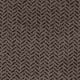 Vee Life Licorice Fabric from American Leather