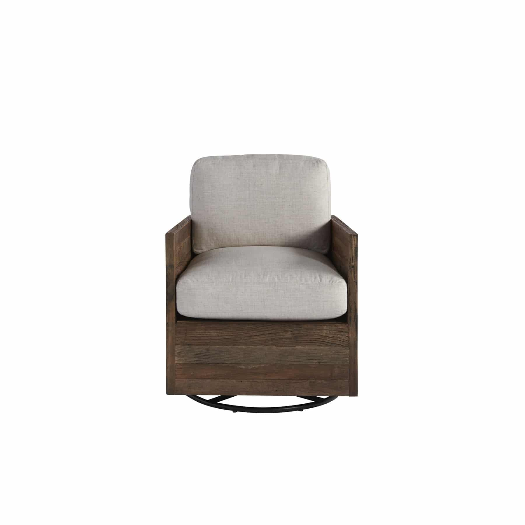 Admirable Willow Accent Chair Inzonedesignstudio Interior Chair Design Inzonedesignstudiocom