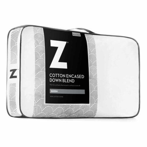Z® Pillows