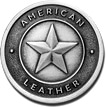American Leather San Francisco