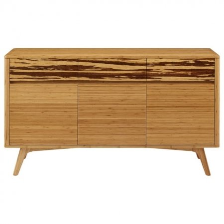 Azara sideboard dining collection by Greenington