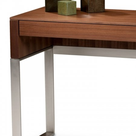 Cascadia® 6202 Laptop Desk