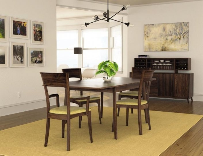 Catalina Dining Collection