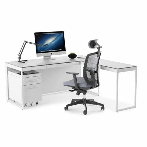BDI Desk