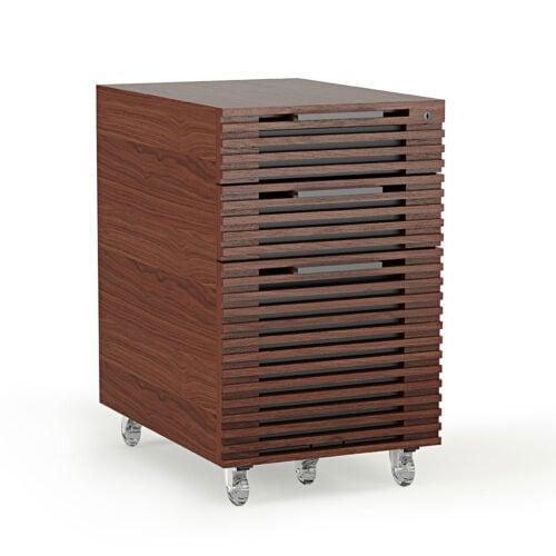 BDI File Cabinet
