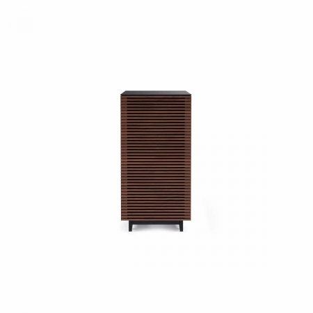 corridor 8172 BDI audio tower chocolate