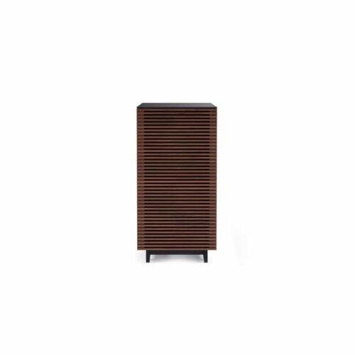 corridor 8172 BDI audio tower chocolate