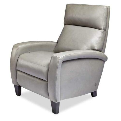 Comfort Recliner