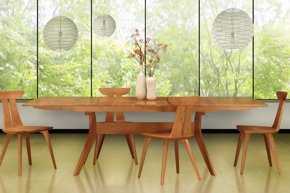 Copeland Dining Room Set