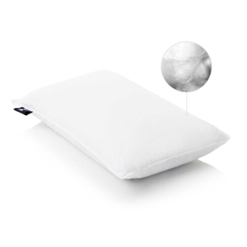 Malouf Z Gelled MicroFiber Pillow