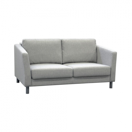 monika loveseat sleeper