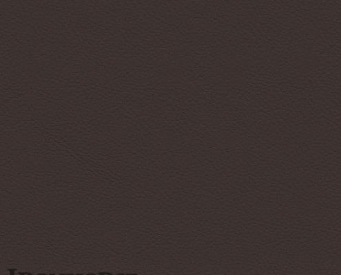 Noblesse Dark Brown