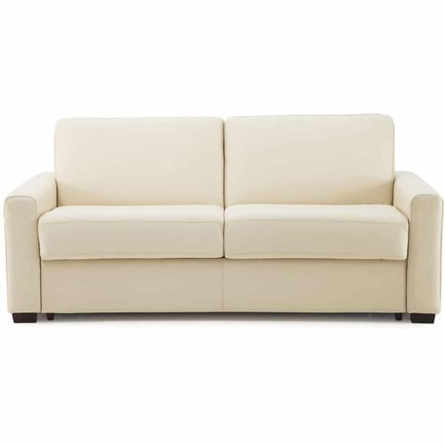 Kildonan Sleeper Sofa by Palliser