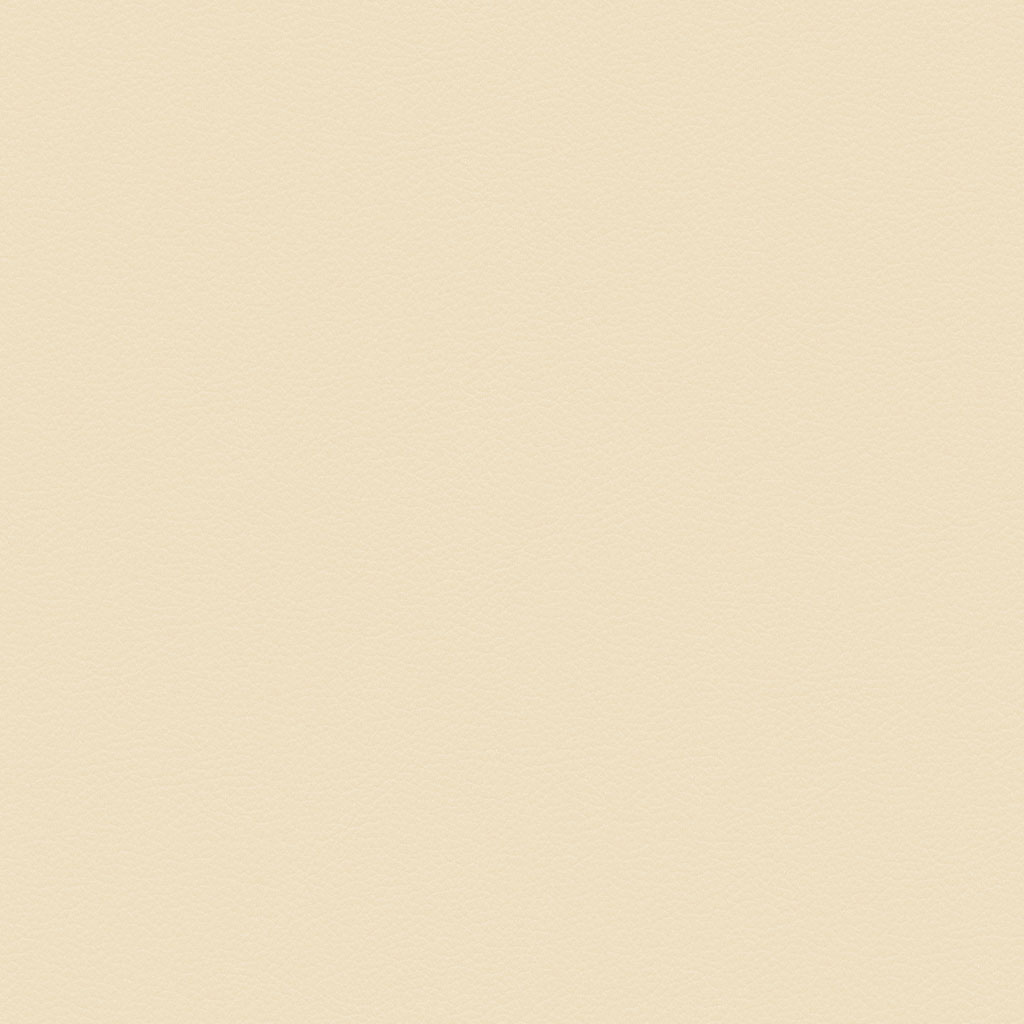 Paloma Light Grey