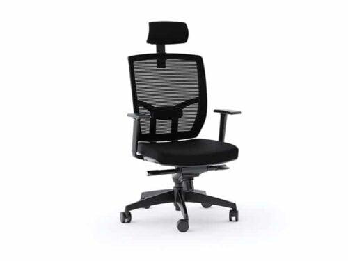 BDI Office Chair